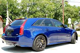 2014 cadillac cts v wagon 2014 cadillac cts v wagon manual cars for sale blograre