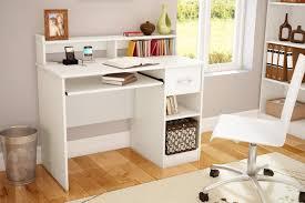 White Desk With Hutch Ikea by Desks At Ikea Decorative Desk Decoration