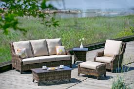 19 wicker resin patio furniture outdoor compact