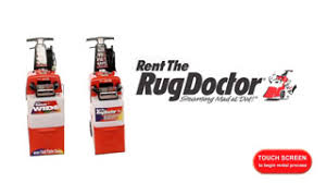 Rug Dr Rental Price Channel Three Productions What U0027s New 2013