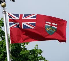 Canadian Provincial Flags Provincial Flags U2013 Flagmart Canada