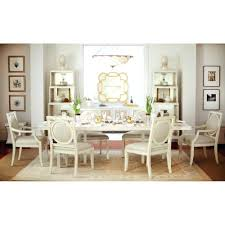 dining table outstanding inlaid dining table modern furniture