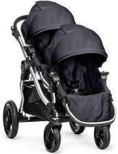 double stroller black friday strollers ebay