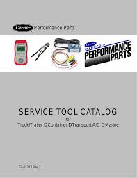 whirlpool awg 652 wp service user s guide