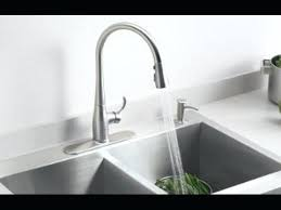 kohler simplice kitchen faucet kohler simplice kitchen faucet single handle kitchen faucet