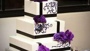 beautiful cake boss wedding cake with doves ipunya