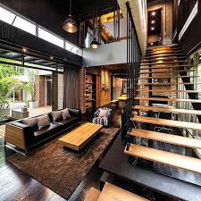 Lofted Luxury Design Ideas Cozy Mosler Lofts Ideas Photos Appealing Lofted Luxury Design