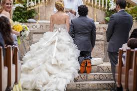 wedding help vancouver wedding photography blogcallaghan photography