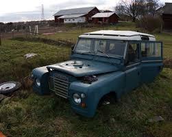 original land rover free images car bumper land rover finland turku bo
