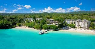 top all inclusive resorts the world tripadvisor