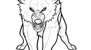 epic realistic coloring pages 42 for your coloring pages for kids