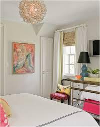 d馗oration chambre principale tendance déco chambre à coucher luxe calme et volupté