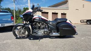 victory motorcycles for sale in kentucky