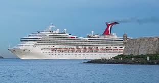 cruise reviews cruise deals and cruises cruise critic