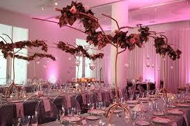 Wedding Rental Decorations Wedding Decor Rental Mn 6686