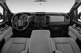 2015 F 150 Vs 2014 F150 Comparison Bmw X1 Turbo Awd 8 Speed 2015 Vs Ford F 150 Xl