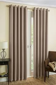 Dunelm Mill Nursery Curtains by Best 25 Natural Eyelet Curtains Ideas On Pinterest Large Eyelet