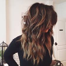 2015 hair cuts and colours best 25 chunky layers ideas on pinterest cozy fall sweater