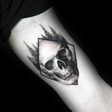 Tattoos For Small - 40 small detailed tattoos for cool complex design ideas