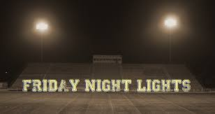 friday night lights book summary sparknotes book report on friday night lights college paper academic service