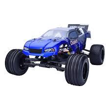 169 98 buy hsp rc car 1 10 drift car 4wd brushless