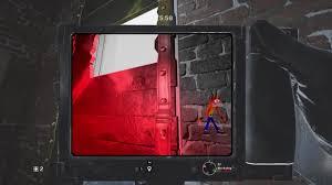 siege television what 1000 heartbeats of pulse looks like rainbow six siege coub