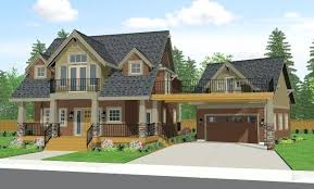 build your house online free build your home online build your home your home your own dream