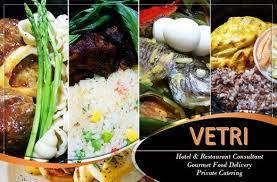 Gourmet Food Delivery 45 Off Vetri Foods U0027 Gourmet Paleo Diet Promo