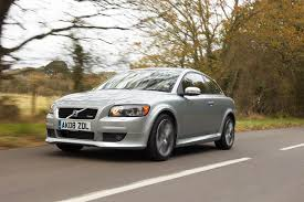 volvo hatchback volvo c30 sportscoupe model year 2009 volvo car uk media newsroom