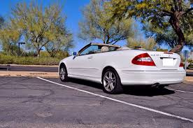2008 mercedes benz clk350 convertible review rnr automotive blog