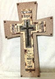 crosses wall decor walls decorated with crosses crosses on cross walls wall crosses