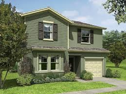 4828 homes for sale in sacramento ca homes com real estate