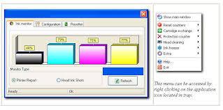resetter epson r230 windows epsonutil jpg