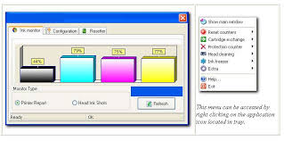 epson r230 waste ink pad resetter free download epsonutil jpg