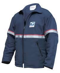 postal uniforms postal uniforms schlesinger s uniforms
