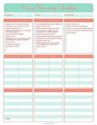 home design checklist house plan best of planning a house checklist planning a