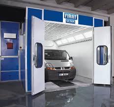 chambre de peinture automobile firat spraybooth buy product on alibaba com
