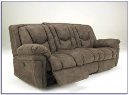 Power Reclining Sofa Problems Astonishing Living Room Sofas Center Electric Reclining Sofa
