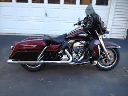 removing trunk on 14 ultra no signals harley davidson forums