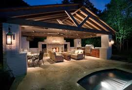 Patio Lighting 100 Stunning Patio Outdoor Lighting Ideas With Pictures