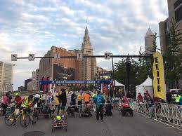 Rite Aid Home Design Tower Fan by The Cleveland Marathon 2017 U2013 The Second Verse U2013 Run Kevin Run