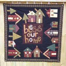 Memes Quilts - meme s quilts primitive doll quilt and stitchery patterns