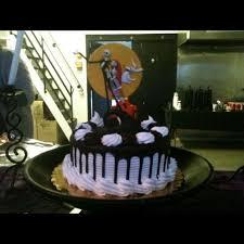 wedding cake topper weddingbee photo gallery