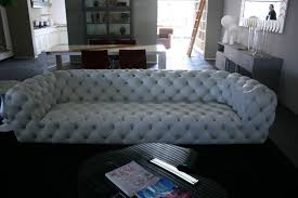 Sofas In Cape Town Baxter Chester Moon On Display In Cape Town Stilemilano