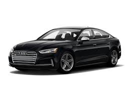 bernardi audi of natick ma 2018 audi s5 auto for sale natick ma