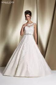 wedding dresses nottingham wedding dresses nottinghamshire