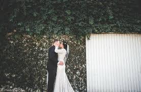 Sacramento Wedding Photographers Best Sacramento Wedding U0026 Portrait Photographers Wedding