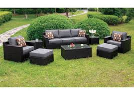 Star Furniture Outdoor Furniture by Outdoor Furniture Max Five Star Furniture