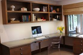 cool small office design ideas and images small space home office