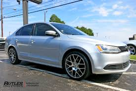 volkswagen jetta custom volkswagen jetta custom wheels tsw nurburgring 18x et tire size
